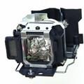Bóng đèn sony VPL CS21