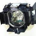 Bóng đèn sony VPL CX61, VPL CX63