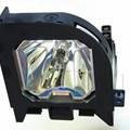 Bóng đèn máy sony VPL FX50