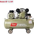 Máy nén khí Dlead KP-1.5 HP