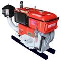 Động cơ diesel Vikyno RV320N