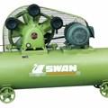 Máy nén khí piston Swan dòng máy SN