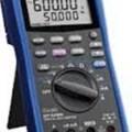 Đồng hồ vạn năng Hikio DT-4281