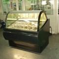 Tủ trưng bày kem Kinco IC-1800