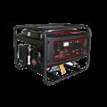 Máy phát điện Rato R3200 B1