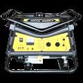 Máy phát điện Rato R3200 V