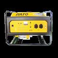 Máy phát điện Rato R7000