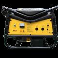 Máy phát điện Rato R7000D V