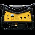 Máy phát điện Rato R8000D V