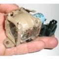 Bóng đèn máy chiếu BenQ CS.5JJ1B.1B1