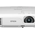 Máy chiếu Epson EB-X11H