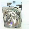 Bóng đèn máy chiếu EIKI LC-1800