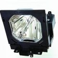 Bóng đèn máy chiếu EIKI LC-SX4