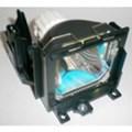 Bóng đèn máy chiếu Sharp AN-A10LP/BQC-PGA10X//1