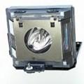 Bóng đèn máy chiếu Sharp DT-400/XV-Z2000