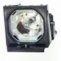 Bóng đèn máy chiếu Sharp PG-C20XE/XV-Z7000
