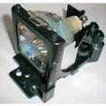 Bóng đèn máy chiếu Hitachi DT001051