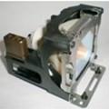 Bóng đèn máy chiếu Hitachi DT00231
