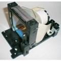 Bóng đèn máy chiếu Hitachi DT00331