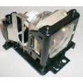 Bóng đèn máy chiếu Hitachi DT00671