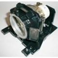 Bóng đèn máy chiếu Hitachi DT00891