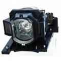 Bóng đèn máy chiếu Hitachi DT01021