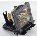 Bóng đèn máy chiếu Infocus SP-LAMP-016