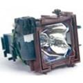 Bóng đèn máy chiếu Infocus SP-LAMP-017