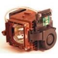 Bóng đèn máy chiếu Infocus SP-LAMP-022