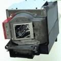 Bóng đèn máy chiếu Mitsubishi XD250U