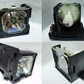 Bóng đèn máy chiếu Mitsubishi XL9U