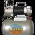 Máy nén khí Piston sạc bình CT-15A
