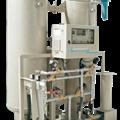 Máy tạo khí nitơ P15
