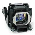 Bóng đèn máy chiếu Panasonic ET-LAB10