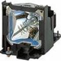 Bóng đèn máy chiếu Panasonic PT-LB20E