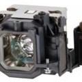 Bóng đèn máy chiếu Panasonic PT-LB3VEA