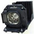 Bóng đèn máy chiếu Panasonic PT-LB75EA/PT-LB75VEA