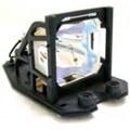 Bóng đèn máy chiếu Panasonic SP-LAMP-007