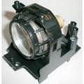 Bóng đèn máy chiếu ViewSonic PRJ-RLC-008