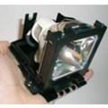 Bóng đèn máy chiếu ViewSonic PRJ-RLC-011