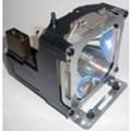 Bóng đèn máy chiếu ViewSonic RLC-250-03A