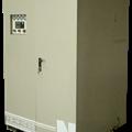 Máy tạo khí nitơ YS-N-IC10
