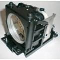 Bóng đèn máy chiếu 3M 78-6969-9797-8