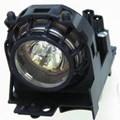 Bóng đèn máy chiếu 3M S10
