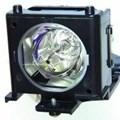 Bóng đèn máy chiếu 3M S15