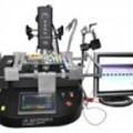 Bóng đèn máy chiếu 3M S15i