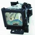 Bóng đèn máy chiếu 3M S40