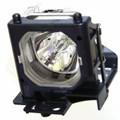 Bóng đèn máy chiếu 3M S55