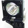 Bóng đèn máy chiếu 3M S700