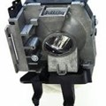 Bóng đèn máy chiếu 3M S710